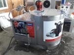 Calf Feeding Machine Milk pasteurizer