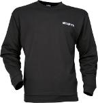 Sweat Shirt Securite