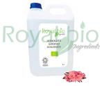 Organic Geranium Hydrolate