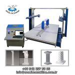 3D Eps Foam Cutting Machine