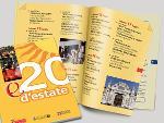 Opuscoli e brochure
