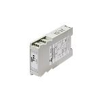 Analogwert-Begrenzer, Polaritätswender VM290