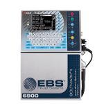 Einkopf-Industriedrucker EBS-6900