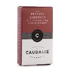 Producteur Artisan-les Petites Sardines / Huile D'olive Bio