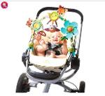 Baby stroller toy ,Baby Stroller Carriage