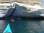 Fin de Semana en Cabo Tres Forcas
