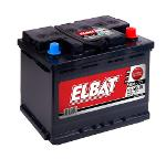 ELBAT 6ST-50AH