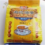 Walnut kernel oil-tea