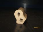guarnizione romboidale