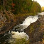 Majestic Karelia: 2 days/1 night
