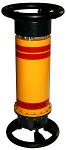 GFC 165 Baltospot