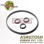 Mechanical Joint Rings as per IS 5382