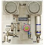 Model 1000 Gas Analyzers