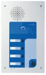 MSP4 - Intercommunication professionnelle (MAYLIS)