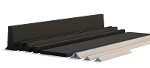 Magnetic Trapezoidal And Triangular Chamfer Strips