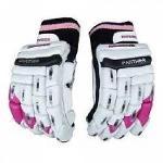 Batting Cricket Gloves