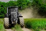 Filtres pour Agricole / Forestier