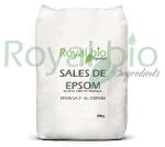 Epson's Salts
