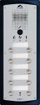CAPH V10B - Portiers téléphoniques