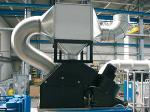 High quality - High performance combined heat-transfer solutions