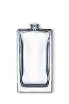 Glass Serenity Personal Fragrance Bottle