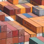 Export Customs Clearance