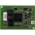 PLCcore-iMX35