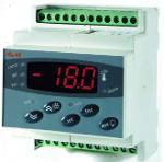 Régulateur de température ELIWELL