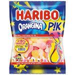 Bonbon Orangina Pik 250g - HARIBO