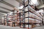 LogisticaNord : Votre solution logistique