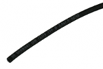 NW 8 GCK 9,5x15,5 low pressure hose