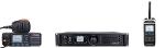 Professional Mobile Radio Technology
