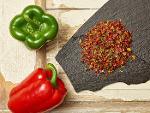 Gemüsepaprika - Paprika- Bell pepper