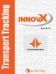 Erp-tms Innovx