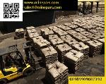 mineral asphalt export