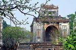 Vietnam Impressed Tours