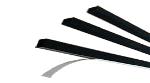 Dichtungsbänder Polyurethan (PUR)