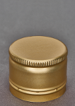 Pilferproof-PP-28-D-gold