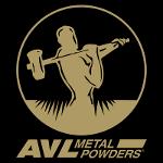 Metallic Functional Powders for Building Industry