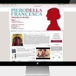 Siti internet - e-commerce - gestione social