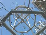 GFK- Elektroanlagenbau