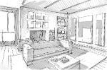 Services de rénovation et d'isolation écologique