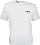 Tee-Shirt Securite
