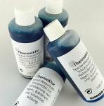Thermoklar® Wasserbad-Schutzmittel