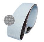 Abrasive belts Trizact™