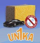 Spugna auto Unika