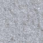 ESTA® Kieserit fein – Magnesium-Schwefel-Power