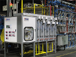 Carburizing Control Solutions