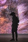 3d Technology For Modern Art
