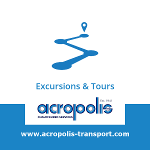 Excusrions & Tours